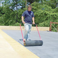 Commercial Roofing Products And Supplies Roof Safety