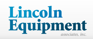 Lincoln Equipment Associates Inc