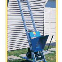 Residential Roofing Equipment Roofing Products