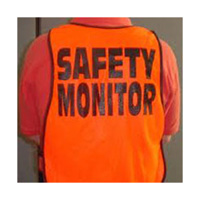Roofing Safety Equipment Supplier In Vt Vermont Roofing