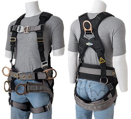 Roof Safety Harness Amp Roof Safety Harness Pictures Images