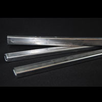Sheet Metal Roofing Soldering Irons And Accessories